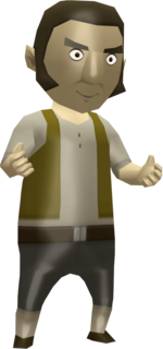 Sam Minitendo (The Wind Waker).png