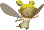 Fee Minitendo (The Wind Waker).png
