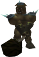 Großer Moblin OoT ingame.png