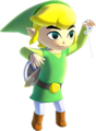 Link TWWHD 2.png