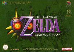 Majora's Mask (Packshot).jpg