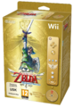 Skyward Sword Limited Edition Pack.png