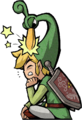 Link mit Ezelo 3.png