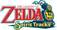 Logo Spirit Tracks.png