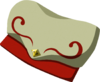 Posttasche Artwork (The Wind Waker).png