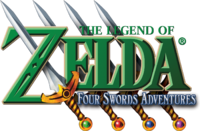 Logo Four Swords Adventures.png