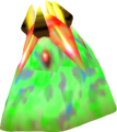 Sandkiller (Ocarina of Time).png