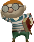 Mokko Minitendo (The Wind Waker).png