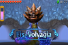 Eis-Volvagia.png