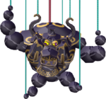 Kurganon Minitendo (The Wind Waker).png