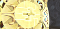 200px-AncientCircuitPlacementSS.png