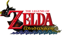 Logo The Wind Waker.png