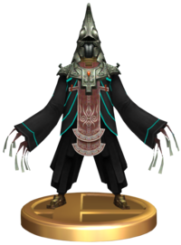 100px-Zant Trophy.png