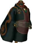 Ganondorf Minitendo (The Wind Waker).png