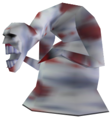 DeadHand.png