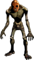 Artwork Zombie (Ocarina of Time).png