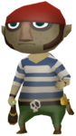 Zuko Minitendo (The Wind Waker).png