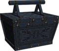 110px-Treasure Chest 4.png