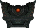 120px-Big Chest TP.png