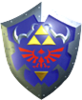 Hylia-Schild (Ocarina of Time).png
