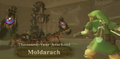 Moldoghad 1.png