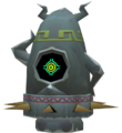 Armos Minitendo (The Wind Waker).png