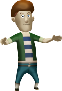 Anton Minitendo (The Wind Waker).png