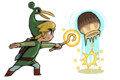 Link mit Wirbelstab (The Minish Cap).png