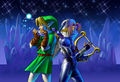 OOT Illustration 6.jpg