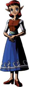 Artwork Anju (Majora's Mask).png