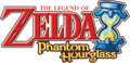 Logo Phantom Hourglass.png