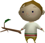 Joel Minitendo (The Wind Waker).png