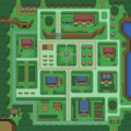 Kakariko (A Link to the Past).png