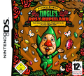 Tingles rpg cover.png