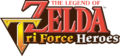 Logo Tri Force Heroes.png