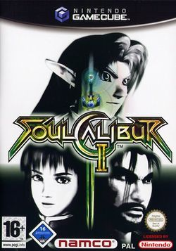 Soul Calibur 2 Cover.jpg