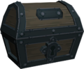 110px-Treasure Chest TWW.png