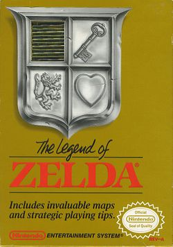 The Legend of Zelda Cover.jpg