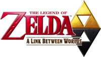 Logo A Link Between Worlds.png