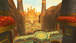 Altes Großheiligtum (Skyward Sword).png