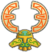 Icon Greifkäfer (Skyward Sword).png