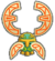 Icon Flinkkäfer (Skyward Sword).png