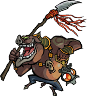 Moblin in The Wind Waker.png