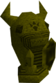 Armosritter (Ocarina of Time).png