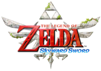 Logo Skyward Sword.png