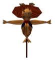 Byron (Ocarina of Time).png