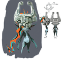 Konzeptskizze Midna (Twilight Princess).png
