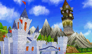 Schloss-Hyrule(Spirit Tracks).png