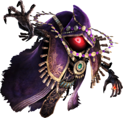 Hyrule Warriors Artwork Pyroma.png