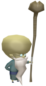 Vadder Orco Minitendo (The Wind Waker).png